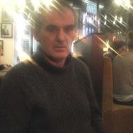 Dragan Brkic