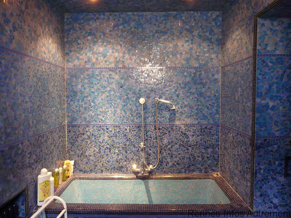daniel enocq expert en mosaique odorico rennes infos. Black Bedroom Furniture Sets. Home Design Ideas