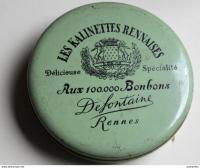Source Wiki-Rennes