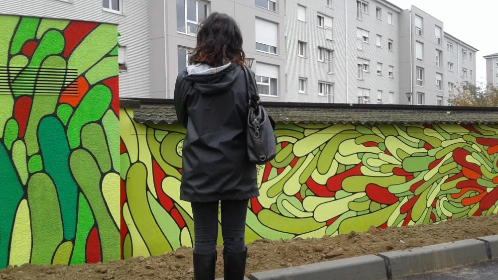 elles aiment le street art rennes infos autrement. Black Bedroom Furniture Sets. Home Design Ideas