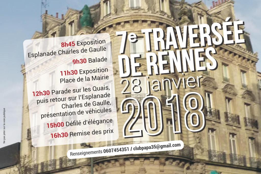 Que faire ce week end rennes infos autrement - Salon des vignerons independants rennes ...