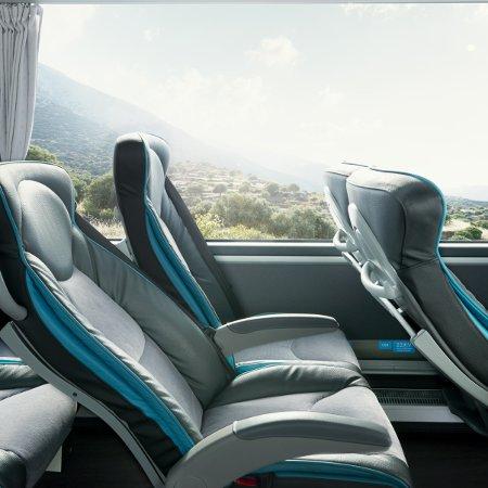rennes lyon direct en bus rennes infos autrement. Black Bedroom Furniture Sets. Home Design Ideas